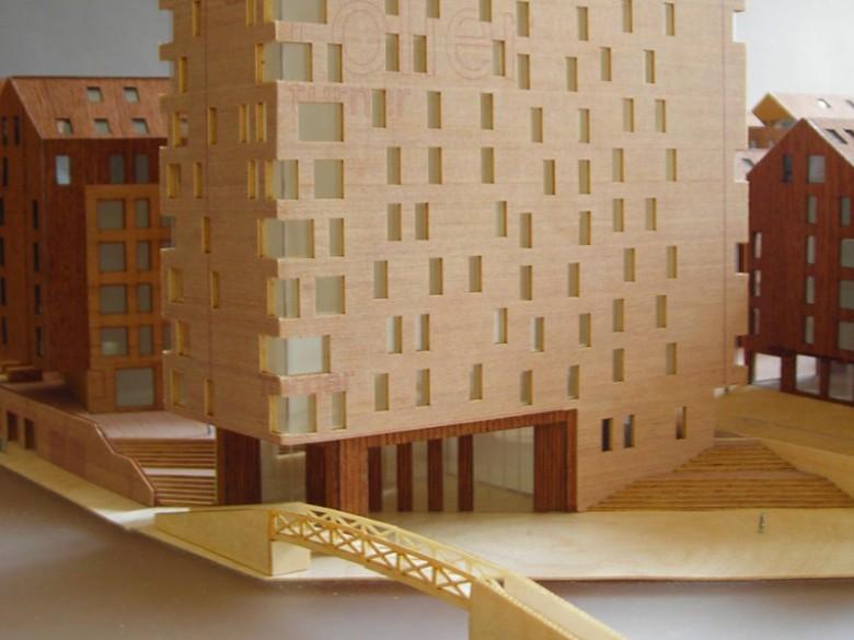 BPN Architects 6