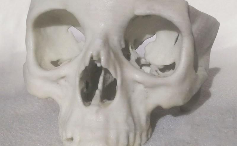INDUSTRY INSIGHT: EXPLORING 3D PRINTING WITH 3dPrintingIreland.com