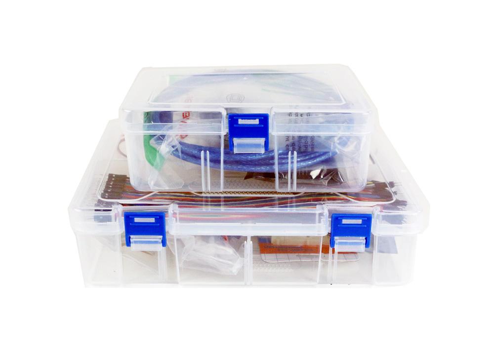 BCA course kits Arduino