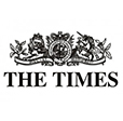 The-Times-logo-preview-300x200