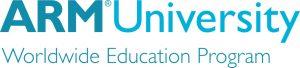 ARM University RGB